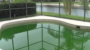 luxury homes naples fl naples fl luxury homes indigo lakes foreclosure youtube