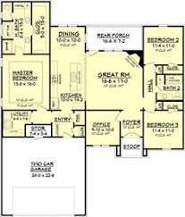 Open Home Plans Modular Homes With Open Floor Plans House Plans Pinterest