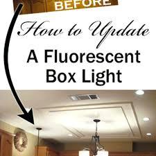 fluorescent light not working fluorescent light not working light fixture s fluorescent light