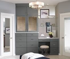 Shaker Style Bathroom Cabinets by Shaker Bathroom Cabinets Kemper Cabinetry