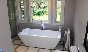 Newest Bathroom Designs Ottawa Designer Home Reno Best Bathroom Design And Renovation In