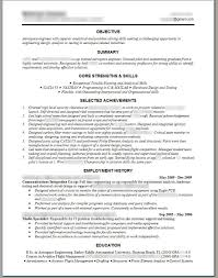 Electrical Engineering Resume Sample Pdf Home Design Ideas Don Desanti Facilities Critical Environment