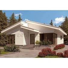 a frame homes modular homes custom steel frame homes greenterrahomes
