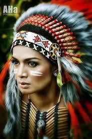 best 25 bohemian face paint ideas on pinterest tribal paint