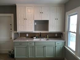 green color kitchen cabinets what color should i paint my kitchen cabinets textbook