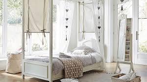 miroir chambre où installer un miroir dans une pièce