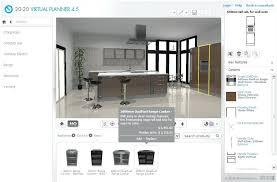 virtual interior design online free virtual interior design how to tips advice virtual house design