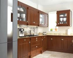 splendid ideas kitchen cabinet doors amazon modern kitchen cabinet