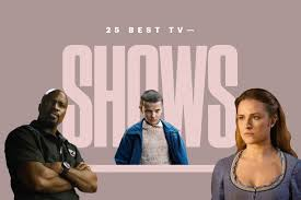 25 best tv shows 2016 complex