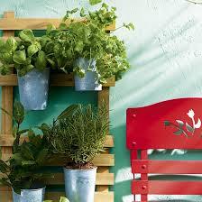 Urban Herb Garden Ideas - pictures small herb garden ideas best image libraries