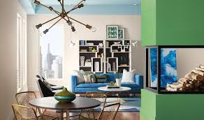 2018 colormix forecast predicts colors that will drive future