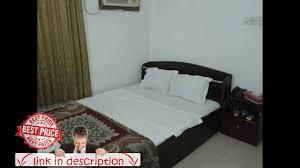 White Rose Furniture White Rose Suite Ltd Dhaka Bangladesh Youtube