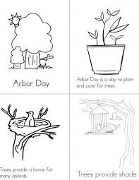 290 best earth day images on pinterest earth day activities