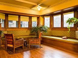 Frank Lloyd Wright Style Frank Lloyd Wright Style Wall Light Fixture Exterior Craftsman