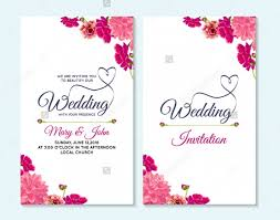 Wedding Invitation Card Verses Lovely Wedding Card Designs Rfa6g8 U2013 Dayanayfreddy