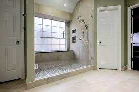 unique elements in custom bathroom design on time baths kitchens