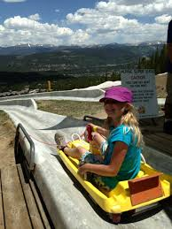 colorado s top 20 family vacation ideas for 2014 mile high mamas