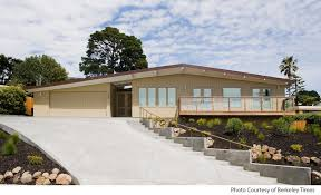 baby nursery midcentury modern house plans mid century modern