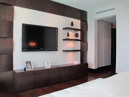 tv unit ideas tv unit designs for living room best 25 ideas regarding modern