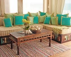 indian living room furniture 53 best indian interior room designs images on pinterest living