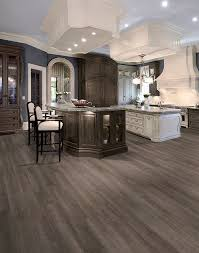 try laminate flooring for your homes in virginia
