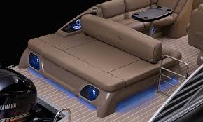 Pontoon Boat Floor Plans by Pontoon Boat Floorplans By Model Harris Boat Floorplans Harris