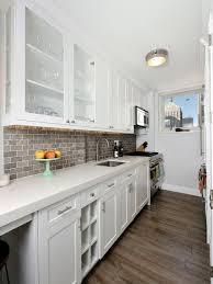 kitchen backsplash white terrific white kitchen backsplash ideas and with backsplash for