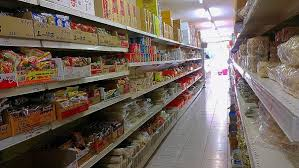 magasin ustensile cuisine cuisine magasin ustensile cuisine marseille magasin