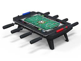 sports authority foosball table black friday 10 kickin u0027 gift ideas for soccer fans gift card girlfriend