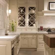 christopher peacock cabinets 11 best christopher peacock images on pinterest kitchen ideas