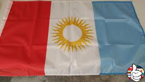 cordoba province argentina flag available buy flagsok com