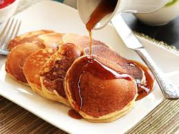 s aration cuisine s our how to the best light and fluffy pancakes the food lab