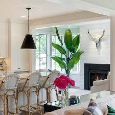 Emerald Green Velvet Sofa by Emerald Green Velvet Pillows Design Ideas