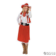 mrs claus costumes western mrs claus costume
