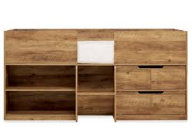 Bunk Cabin Beds Bunk Beds Cabin Beds Childrens Beds Next Official Site
