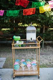 birthday margarita how to throw a fiesta party u2014 the graceful host