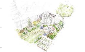 eco gardens archives doug holloway garden design