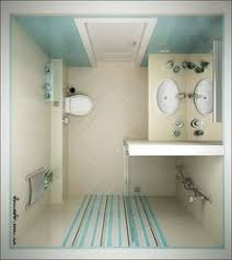 Small Bathroom Design Plans 57 Small Bathroom Decor Ideas Basement Bathroom Shelving And