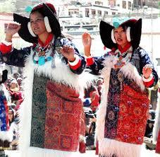 ladakh clothing ladakh tour packages best deals on ladakh ladakh