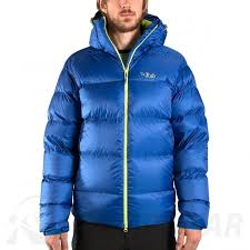camp star rakuten global market rab neutrino endurance jacket