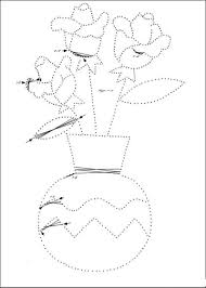 sewing cards templates cartes brodees page 2 things to make pinterest string art