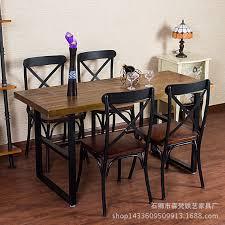 vatican american iron wood household furniture hotels hotel
