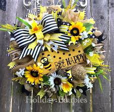 1625 best wreaths images on pinterest deco mesh wreaths wreath