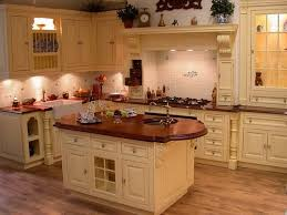 Traditional Italian Kitchen Design Why Choosing Traditional Kitchen Designs