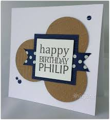 Brother Design Cards Happy Birthday Little Brother Verybelle