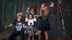 British Soldier Halloween Costume Halloween Costume Ideas Kids Babies Teenagers