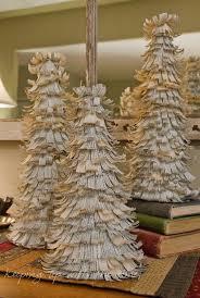 132 best holidays christmas images on pinterest christmas