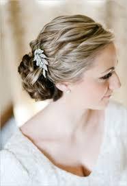 wedding hairstyles for medium length hair 15 wedding hairdos for medium hair wedding hairstyles medium
