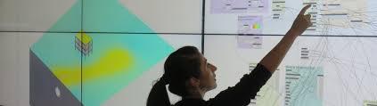 technisches design bauhaus universität weimar professur intelligentes technisches design