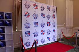 step and repeat backdrop step repeats balloon artistry